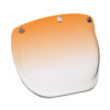 visiera-casco-bubble-arancio