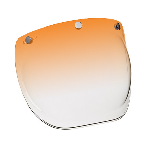 visiera-casco-bubble-arancio