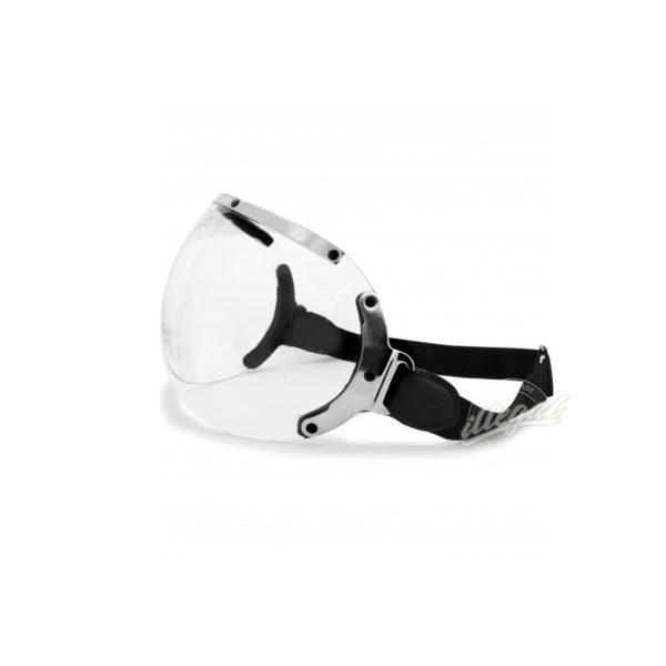 visiera-casco-tre-bottoni-street-custom-goggle-visor
