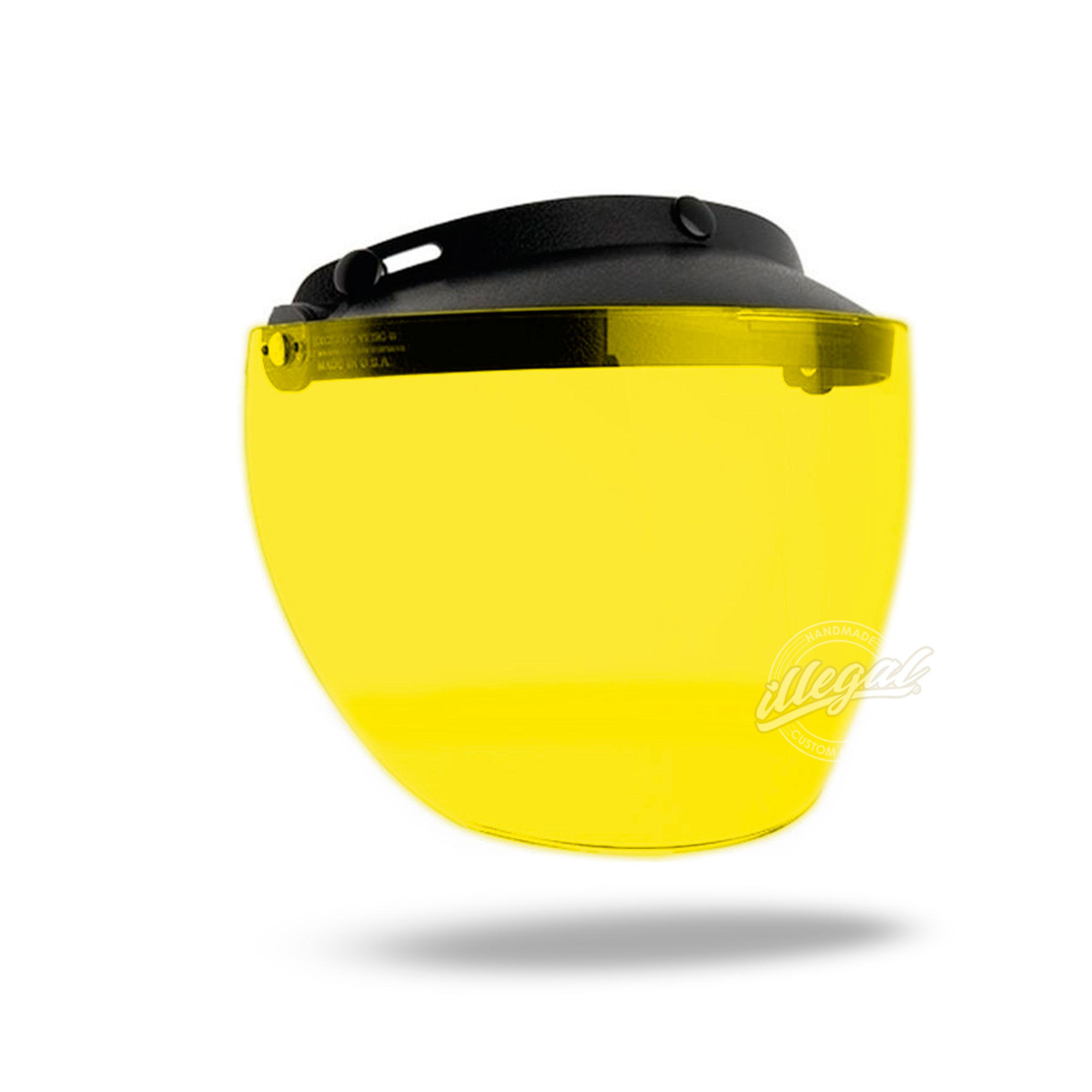 visiera-lunga-gialla-con-meccanismo-millimetrico-incorporato