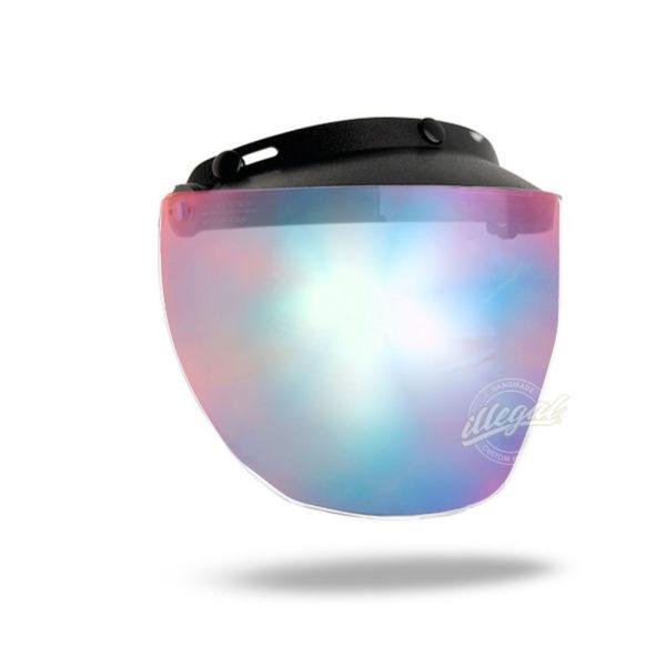 visiera-con-meccanismo-incorporato-bubble-tre-bottoni-regolabile-millimetrica